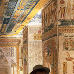 The Ancient World Is Alive in Luxor
