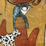 Art Helps Tell Egypt's Long Story