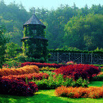 Old-World Flavor Meets Casual Elegance at Mohonk