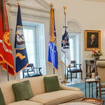 Presidential Libraries Bring U.S. History to Life