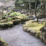 Ring of Fire: Kagoshima, Japan