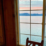 A Family Winter Wonderland in Lake Tahoe