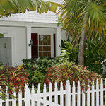 Funk, Frivolity and Florida History in Key West