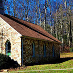 Enjoy the Simple Life in Patrick County, Virginia