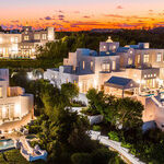 Take a Luxury Family Vacation in Anguilla