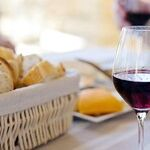 The Mystery of Wine Pricing
