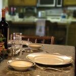 Three Tips for Holiday Feasting