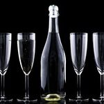 Five Last-Minute Bubbly Buys