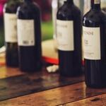 Wine-Pairing Myths