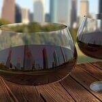 The New Wine Snobbery