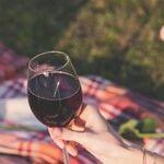 Banfi's 100-Point Wine