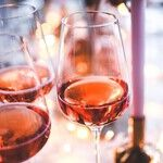 Dry Rose Favorites in Time for Spring