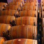 Bordeaux Futures on the Market