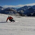 Going Skiing This Winter? Ready, Set, Snow!