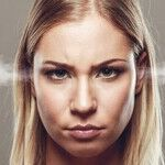 8 Fun Ways to Make Yourself Completely Miserable
