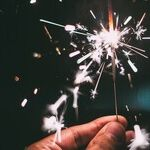 Mind Over Matter: How to Put the Happy in Happy New Year