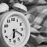 Sleep to Eat Better