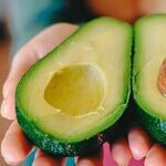 Fertility and Your Diet