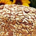Whole Grains and Your Heart