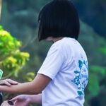 Caregiving's Health Toll