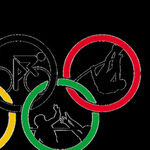 An Olympic Hurdle in Reaching Health and Fitness
