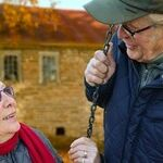 Dementia Considered Century's Greatest Challenge For Health
