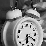 Health Tips You Need To Sleep On