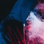 Vaping Danger -- Teen Nicotine Addiction Ahead