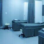 Slamming Doors on Rural Hospital Care