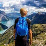 The Price of Pushing People Toward the Great Outdoors