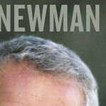 The Ideal Postal Tribute to 'Cool Hand' Paul Newman