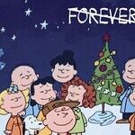 That's What Christmas Is All About Charlie Brown