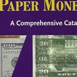 Real Profits From Paper Errors