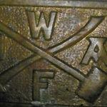 Pioneer Woodsmen Inspired Fraternal Organization