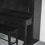 Mehlin and Sons Pianos Were Like No Others