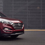 Hyundai Tucson: Redesign Packs Versatility and Refinement, But Lacks Power