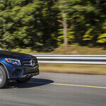 Mercedes-Benz C300 4Matic: Innovation, Sophistication and Gratification
