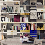 Organize Your Clutter