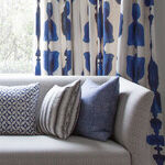 Using Drapes in Your Home
