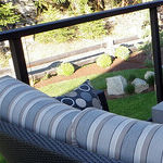 Getting Ready for Spring Use of Outdoor Spaces
