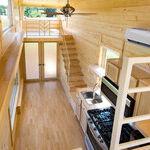 Tiny-House Resort