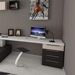 Flexible Guest Room