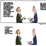 Steve Kelley for Sep 30, 2016