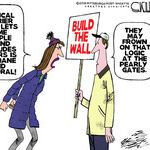 Steve Kelley for Dec 17, 2018