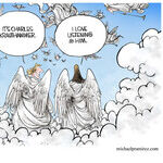 Michael Ramirez for Jun 24, 2018