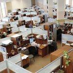 Workaholism -- Part 1