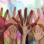 Volunteerism and Connection to Community