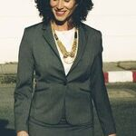 Avoiding Arrogant Co-Worker May Be the Answer