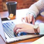 Cover Letters That Make or Break You