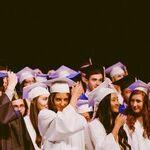 Does the Graduate School Matter?